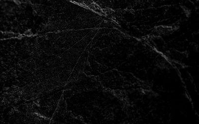 New Product Launching – Dana Black Granite