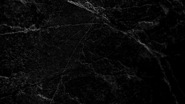 New Product Launching – Dana Black Granite
